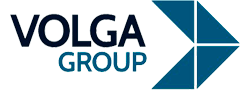 Volga Group