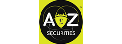 A&Z Securities