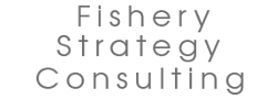 Fishery Strategy Consulting