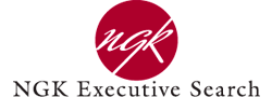 NGK executive search