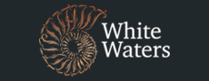 WhiteWaters