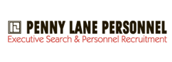 Penny Lane Personnel