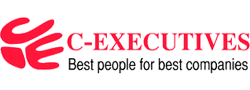 C-Executives LLC
