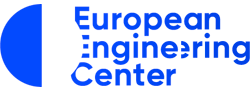 European Engineering Center