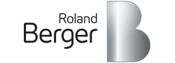 Roland Berger, Moscow office