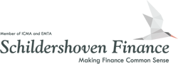 Schildershoven Finance B.V.