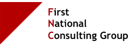 First National Consulting Group